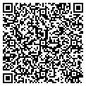 QR code with Four Paws Grooming Salon contacts
