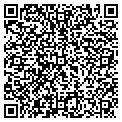 QR code with Niblock Properties contacts