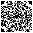 QR code with Greatland Vending contacts