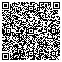 QR code with Magic Touch Corp contacts