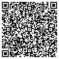 QR code with Renny's Bail Bonds contacts
