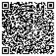QR code with Dillard's contacts
