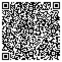 QR code with Tri-State Motor Transit Co contacts