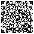 QR code with Creative Source contacts
