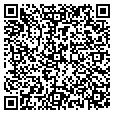 QR code with KOZY Korner contacts