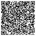 QR code with Pain Consultants Benton City contacts