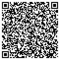 QR code with Village Waste Water Co contacts