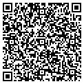QR code with Timberline Junction contacts