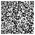 QR code with Eudora Pawn & Bait contacts