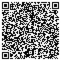 QR code with American Legion Post contacts