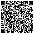 QR code with Affiliated Food Stores Inc contacts