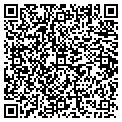 QR code with Way Wholesale contacts