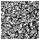QR code with Island Complete Services contacts