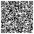 QR code with Ilpea Inc Personnel contacts