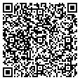 QR code with Supreme Boat Mfg contacts