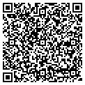 QR code with Williams & Jones Realty contacts