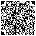 QR code with Bob Rogers Chevrolet & Olds contacts