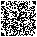 QR code with East Arkansas Fencing contacts