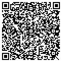 QR code with Steel Sales & Equipment contacts