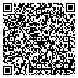 QR code with Service Bureau contacts
