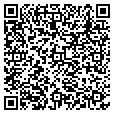 QR code with Eureka Energy contacts