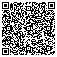 QR code with H & R Service contacts