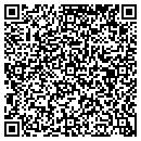 QR code with Progressive Physical Therapy contacts