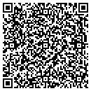 QR code with Bob Gagliano contacts