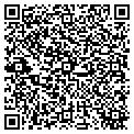 QR code with Mike's Heating & Cooling contacts