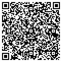 QR code with Ticket Center Law Office contacts