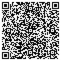 QR code with Hoggard Realty contacts