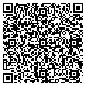 QR code with Devco Computer Service contacts