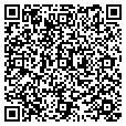 QR code with Lisa Gaddy contacts