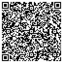 QR code with The Help You Need contacts