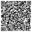 QR code with Jay-Brant General Contrs LLC contacts