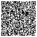 QR code with Jlm Properties LLC contacts