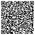 QR code with Maternal and Child Health contacts