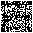 QR code with Adventist Health System Sunbel contacts