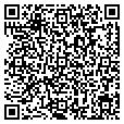 QR code with Claude J Sims contacts