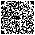 QR code with Pattaya Thai Sushi contacts