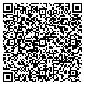 QR code with Juneau Public Library contacts