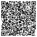 QR code with Sewell Oil Co Inc contacts