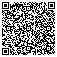 QR code with Lyn-Con Inc contacts