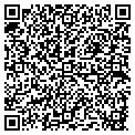 QR code with Sherrill Fire Department contacts