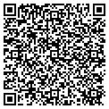 QR code with Bryce's Bail Bonding Inc contacts
