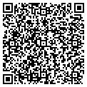QR code with Puppy Paradise LLC contacts