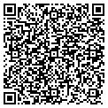 QR code with American Food Traders contacts