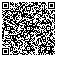 QR code with Inlet Tower Suites contacts