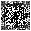 QR code with USDA Service Center contacts