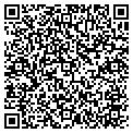 QR code with Keiser Treasurers Office contacts